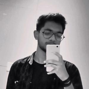 Sameer Pathan-Freelancer in aurangabad,India