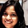 Pooja Kushwaha-Freelancer in Chennai,India