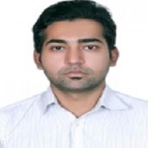 Muhammad Siddiqi-Freelancer in ,Saudi Arabia