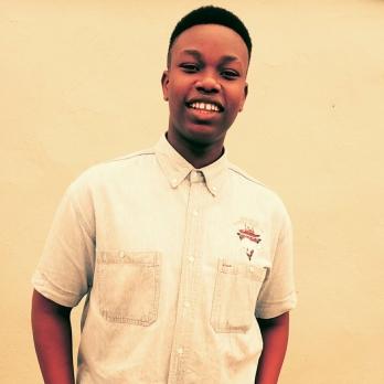 Anderson Mbachu-Freelancer in Port Harcourt,Nigeria