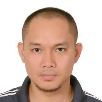 Alvin Magistrado-Freelancer in Santo Tomas, Batangas,Philippines