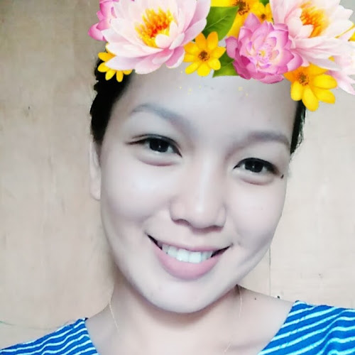 Mauienicole Eroda-Freelancer in Tanjay City,Philippines