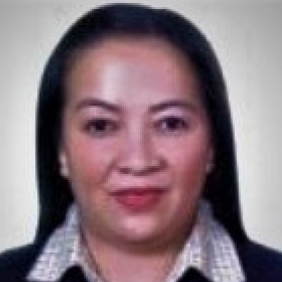 Catherine Deniega-Freelancer in Cebu City,Philippines