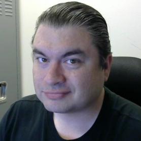 Daniel Ochoa-Freelancer in San Diego,USA