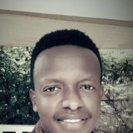 Ephraim Gichohi-Freelancer in Nairobi,Kenya