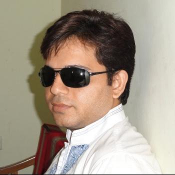 Sadaruddin Kasif-Freelancer in Chittagong,Bangladesh
