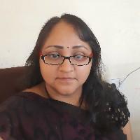 Anupama Sharma-Freelancer in Anupshahar,India