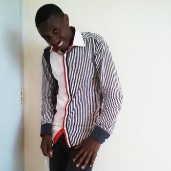David Mwangi-Freelancer in Nairobi,Kenya