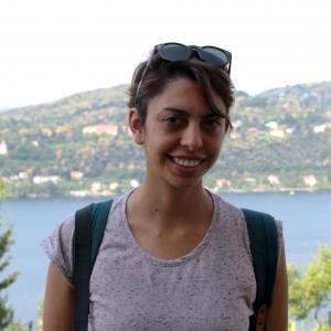 Amanda Costa-Freelancer in Paris,France