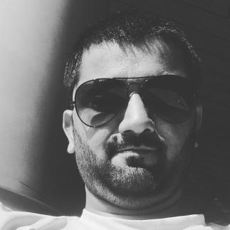 Nitin Gohel-Freelancer in Ahmedabad -  Gujarat,India