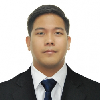 Patrick Mosquera-Freelancer in Muntinlupa City,Philippines