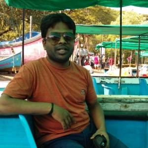 Azher Shaikh-Freelancer in Pune,India