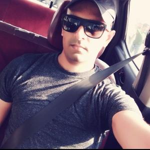 Faheem Siddiqui-Freelancer in Khobar,Saudi Arabia