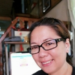 Adora Bautista-Freelancer in Batangas,Philippines