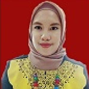 Febry Justicia-Freelancer in Jakarta,Indonesia
