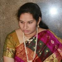 Bhargavi Yasarapu-Freelancer in Secunderabad,India