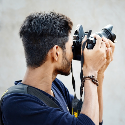 Subham Sarkar-Freelancer in ,India