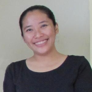 Dee Prastiningtyas-Freelancer in Bekasi,Indonesia
