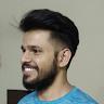 Himanshu Pandya-Freelancer in Udaipur,India