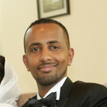 Halley Derso-Freelancer in Addis Ababa,Ethiopia