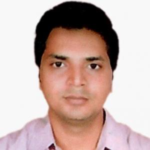 Anshuman Burmman-Freelancer in Jaipur,India