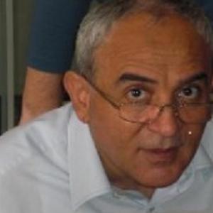 Ali Bozatli-Freelancer in celalbozatli hotmail com,Moldova