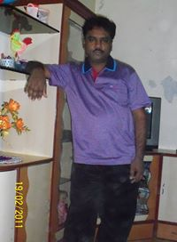 Ashutosh Kumar-Freelancer in Nagpur,India