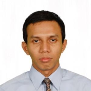 Lukman Setiadi-Freelancer in Jakarta,Indonesia