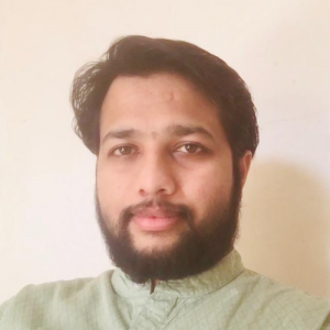 Vikas-Freelancer in India,India