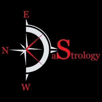 Dsk Astrology-Freelancer in New Delhi,India