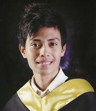 John Rich Acebes-Freelancer in Cagayan de Oro,Philippines
