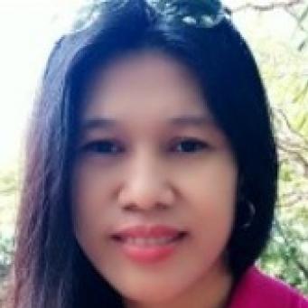 Bonevie Gomez-Freelancer in Iloilo City,Philippines