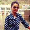 Ruchita Sinha-Freelancer in Delhi NCR,India