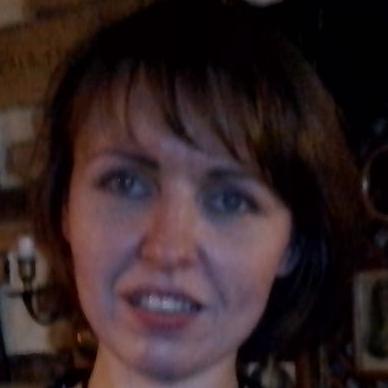 Yuliia Sukhinina-Freelancer in Tallinn,Estonia
