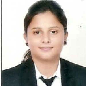 Rachna Sachan-Freelancer in Gurgaon,India
