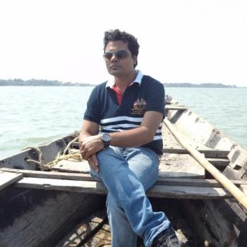 Anirban Das-Freelancer in Kolkata,India