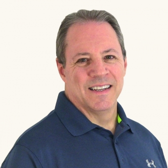 Ed McDonough-Freelancer in Walpole, MA,USA