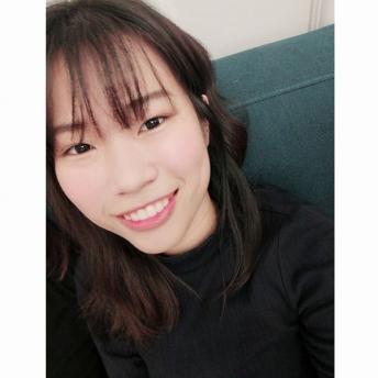 Carmen Koo-Freelancer in Subang Jaya,Malaysia