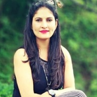 Reena Thakur-Freelancer in Chandigarh,India