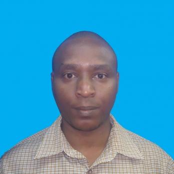 Walter Muteithia-Freelancer in Nairobi,Kenya
