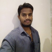 Mohamed Bilal S-Freelancer in Madurai,India
