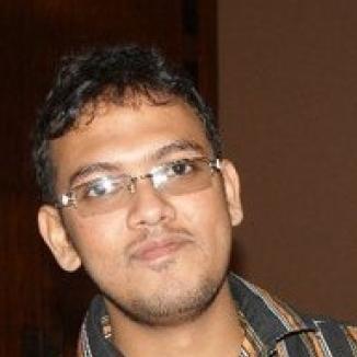Amir Ehsan-Freelancer in Dhaka,Bangladesh