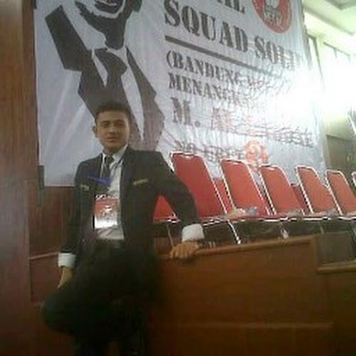 Doddo El Guafo-Freelancer in ,Indonesia