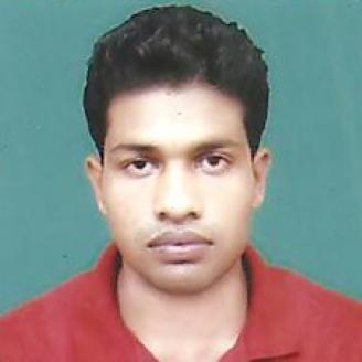 Sandeep Kumar-Freelancer in Kolkata,India