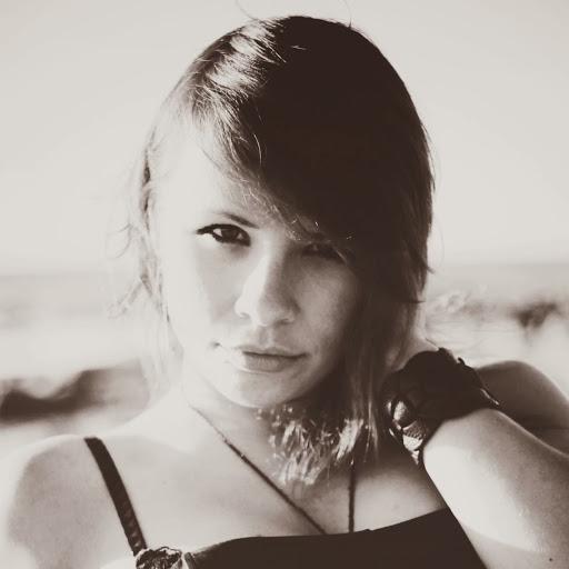 Sille Martma-Freelancer in Tallinn,Estonia