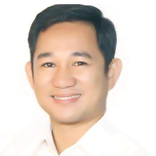 Stephen Pepillo-Freelancer in Isulan, Sultan Kudarat,Philippines