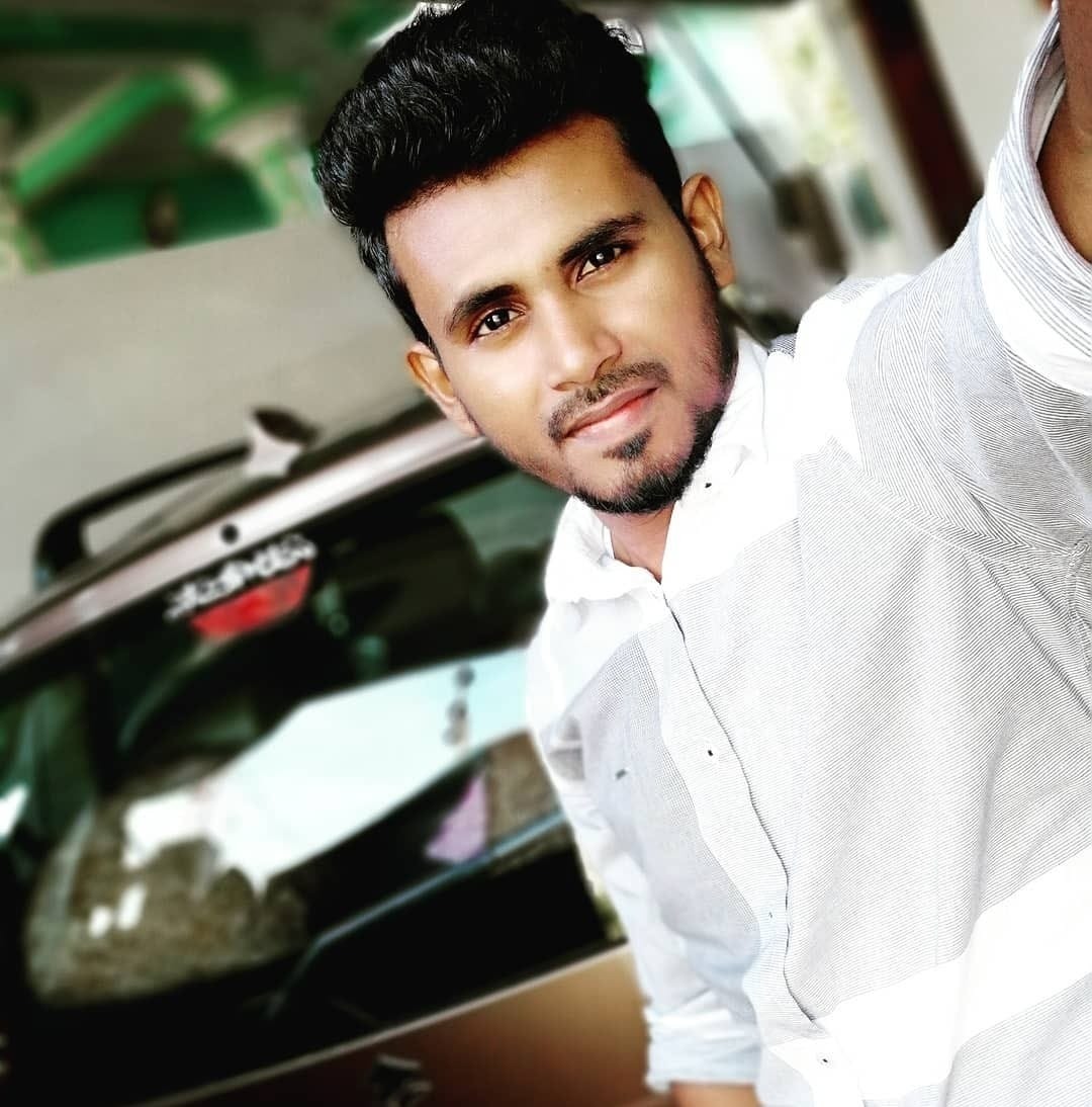 Jeezan Azik-Freelancer in Qatar,Sri Lanka