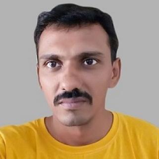 Naren T-Freelancer in Rajkot,India