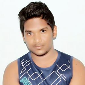 Ashen Fernando-Freelancer in colombo ,Sri Lanka