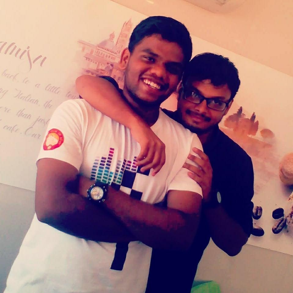 Girish Kumar-Freelancer in ,India
